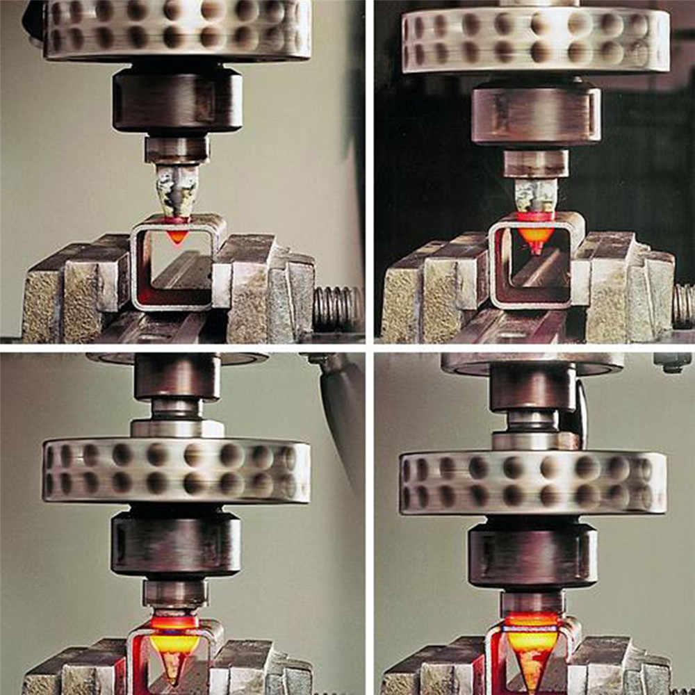 nhà phân phối mũi dùi nóng chảy trên thép và inox giá rẻ