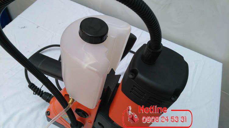 Đại lý cung cấp máy khoan từ giá rẻ hiệu magbor CK-35